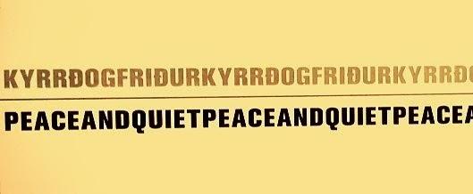 peaceandquiet01