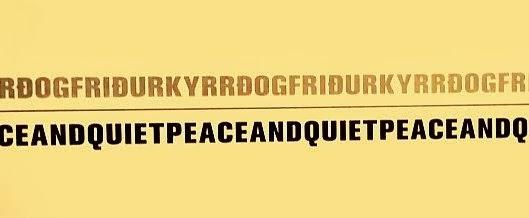peaceandquiet02