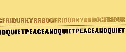 peaceandquiet03