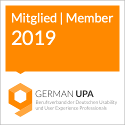 GermanUPA2019