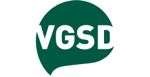 vgsd logo