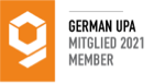 german upa logo
